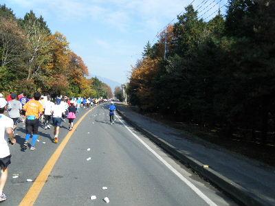 2010_1128つくばマラソン0067