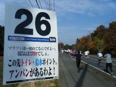 2010_1128つくばマラソン0065