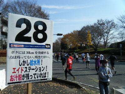 2010_1128つくばマラソン0070