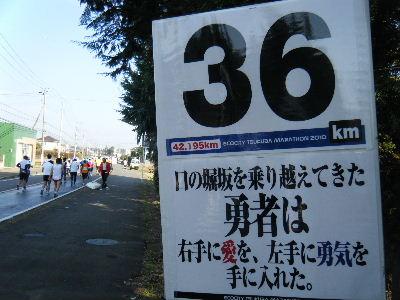 2010_1128つくばマラソン0087