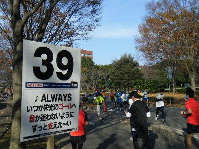2010_1128つくばマラソン0092