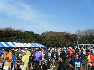 2010_1128つくばマラソン0110