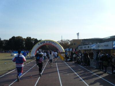 2010_1128つくばマラソン0106