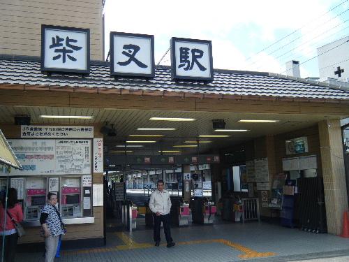2010_0515shibamata0002.jpg