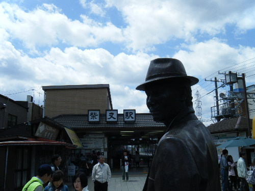 2010_0515shibamata0004.jpg