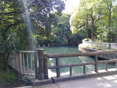 2010_0515shibamata0061.jpg