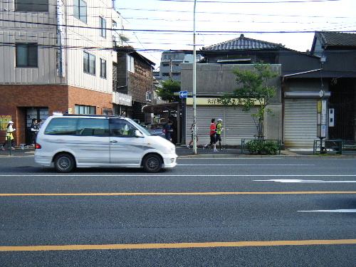 2010_0515shibamata0069.jpg
