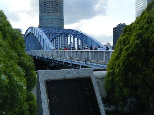 2010_0515shibamata0072.jpg