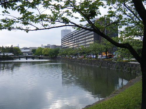 2010_0515shibamata0074.jpg