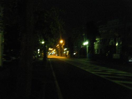 2010_0620amino0001.jpg