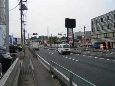 2010_0620amino0006.jpg
