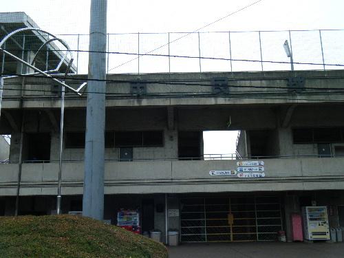 2010_0620amino0012.jpg