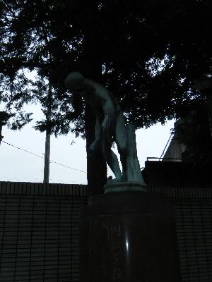 2010_0620amino0015.jpg