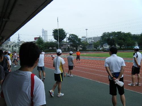 2010_0620amino0019.jpg