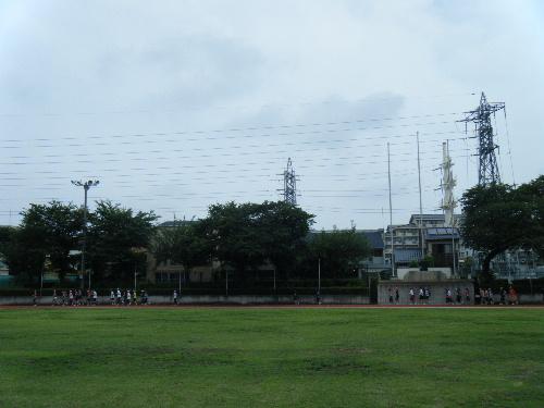 2010_0620amino0021.jpg