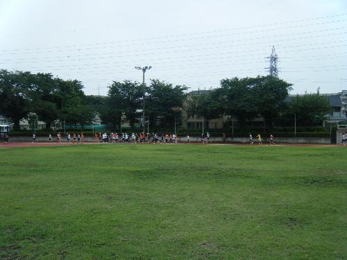 2010_0620amino0022.jpg