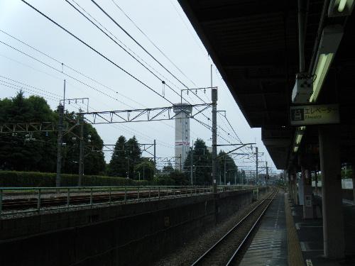 2010_0620amino0030.jpg