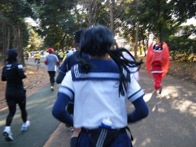2010_1226年の瀬0049