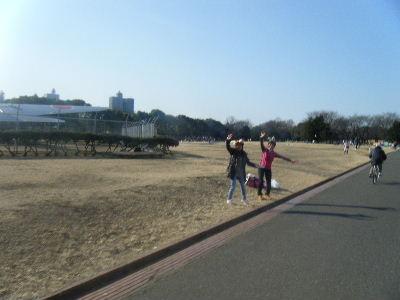 2010_1226年の瀬0069