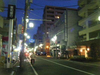 2011_0101初詣0013