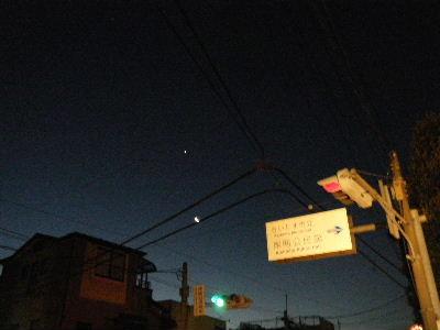 2011_0101初詣0010