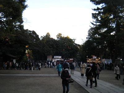 2011_0101初詣0038