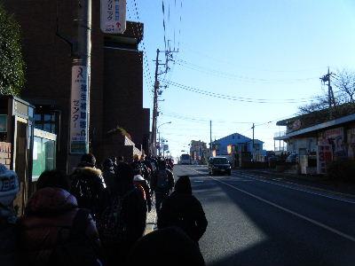 2011_0116フロストバイト0004