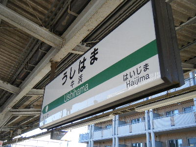 2011_0116フロストバイト0001