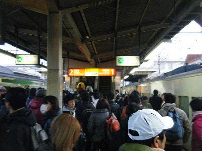 2011_0123湘南国際0005