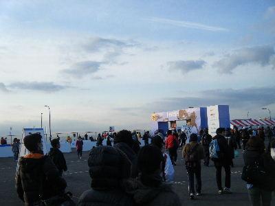 2011_0123湘南国際0020