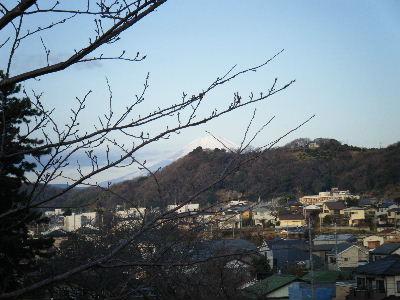 2011_0123湘南国際0016
