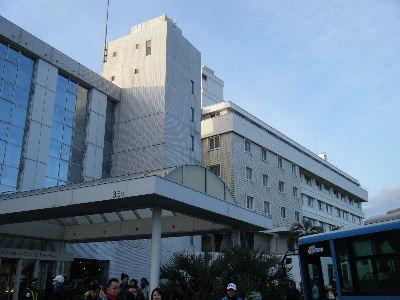 2011_0123湘南国際0014