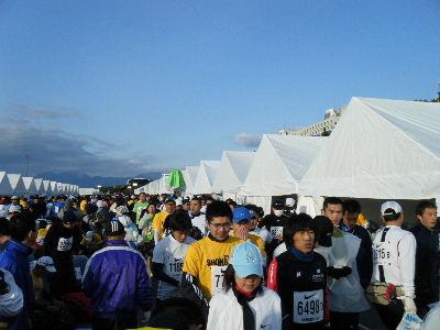 2011_0123湘南国際0027