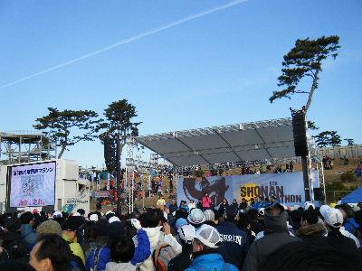 2011_0123湘南国際0024