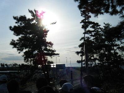 2011_0123湘南国際0033