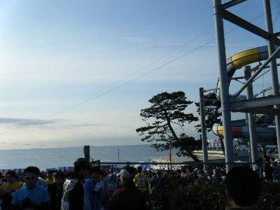 2011_0123湘南国際0029