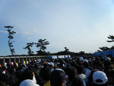 2011_0123湘南国際0030