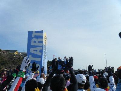 2011_0123湘南国際0052
