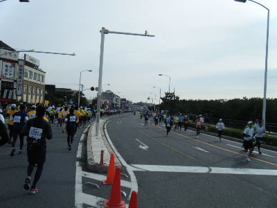 2011_0123湘南国際0098