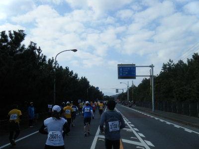 2011_0123湘南国際0114