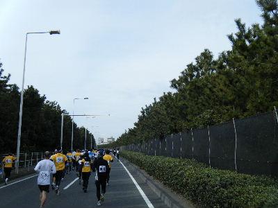 2011_0123湘南国際0108