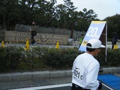 2011_0123湘南国際0106