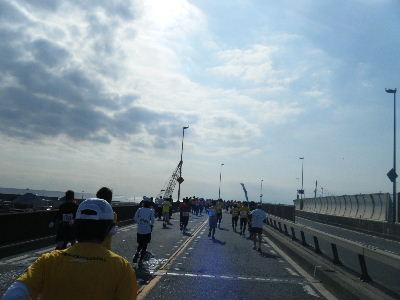 2011_0123湘南国際0118