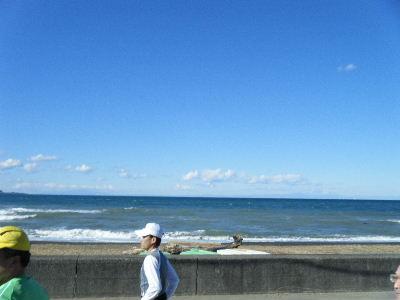 2011_0130館山0011