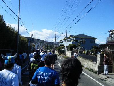 2011_0130館山0022