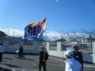 2011_0130館山0019