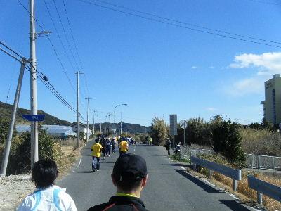 2011_0130館山0048