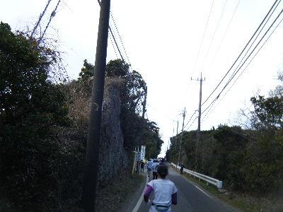 2011_0130館山0065