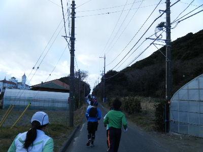 2011_0130館山0064