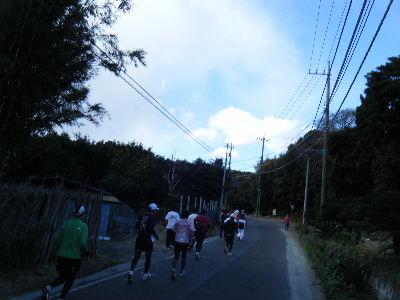 2011_0130館山0062